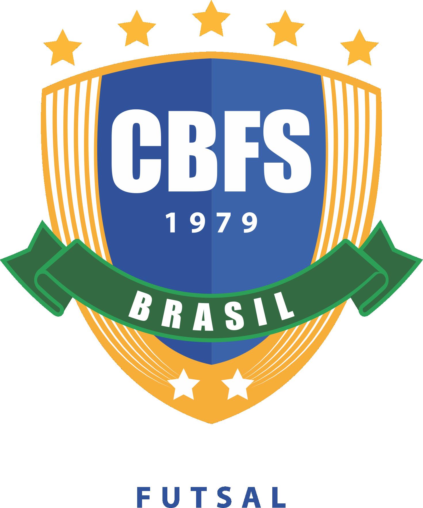 Logo CBFS