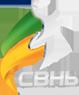 Logo CBHB