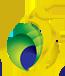 Logo CVB