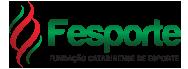 Logo Fesporte